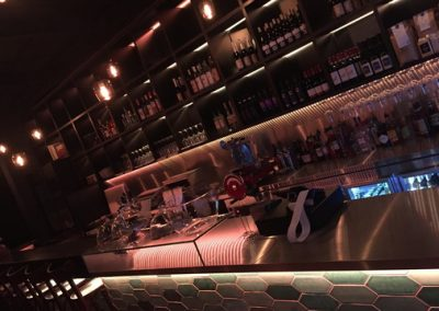 Bar-Carlos-20-Meyers-Place-Melbourne